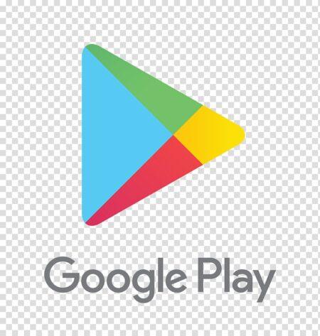 تسويق على Google Play